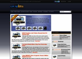 mmofan.com