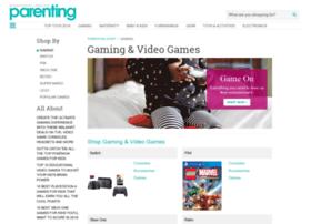 mmogoing.blogshells.com