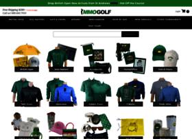 mmogolf.com