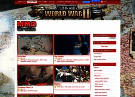 mmogratis.com