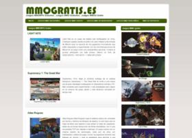 mmogratis.es