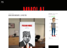 mmolai.com