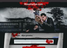 mmomafya.com