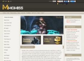 mmomiss.com