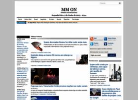 mmonnoticias.blogspot.com.br