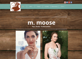 mmoose.com