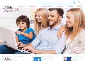 mmoprivate.com