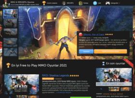 mmorpg-oyunlar.com