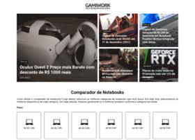 mmorpgbrasil.com