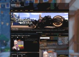 mmorpgquests.blogspot.com