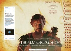 mmorpgshow.com