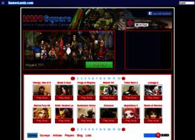 mmosquare.com