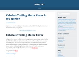 mmotort.wordpress.com