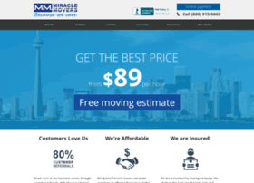 mmovers.ca