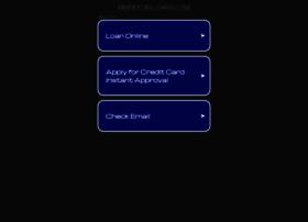 mmpaydayloans.com