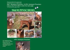 mmpinschersminiature.homestead.com