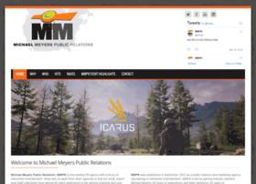 mmpr.com