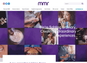 mmr-research.com
