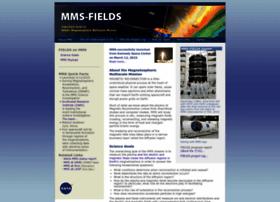mms-fields.unh.edu