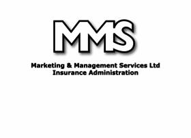 mms-uk.com