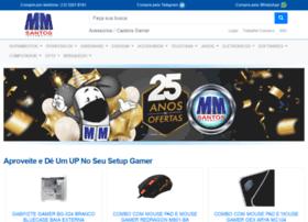 mmsantos.com.br