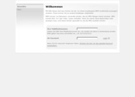 Mmslegacy.mms-mobil.de