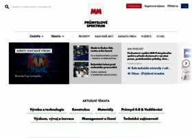 mmspektrum.com