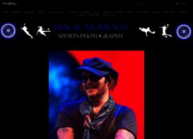 mmsportsphoto.com