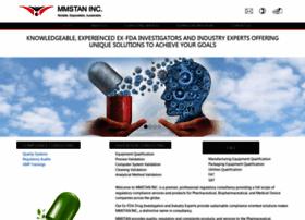 mmstan.com