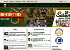 mmsu.edu.ph