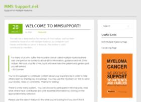 mmsupport.net