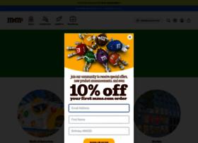 mmsworld.com