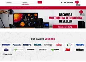 mmt.com.au