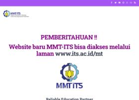 mmt.its.ac.id