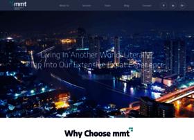 mmt.net.au