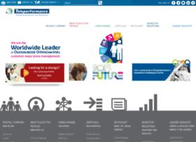 mmteleperformance.co.uk