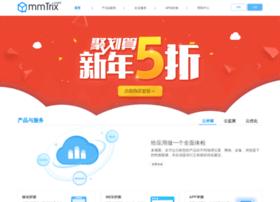mmtrix.com