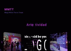 mmtt.com.ar