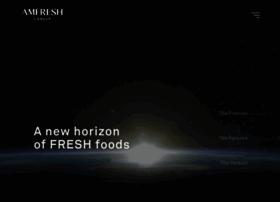 mmuk.co.uk