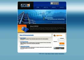 mmvsolutions.com