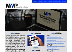 mmwebpro.com