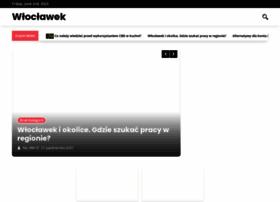 mmwloclawek.pl