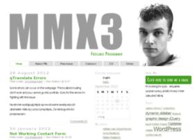 mmx3.pl
