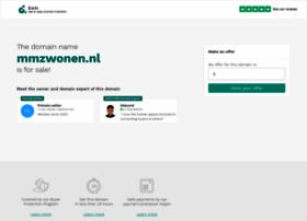 mmzwonen.nl