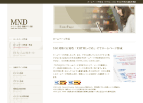 mn-design.info