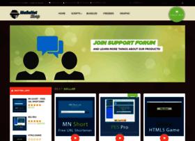 mn-shop.com