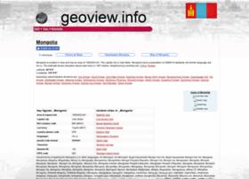 mn.geoview.info