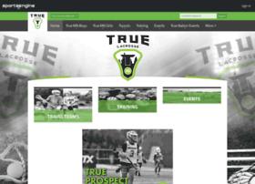 mn.truelacrosse.com