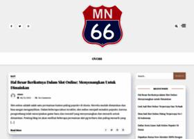 mn66.com