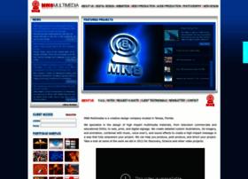 mn8multimedia.com